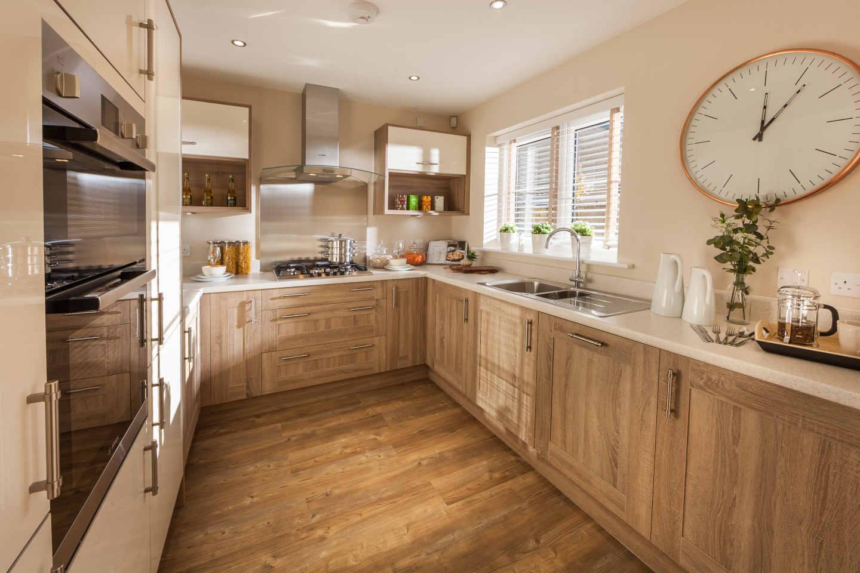 Wall Decor Ideas Living Room Bedroom Kitchen Lovell Homes